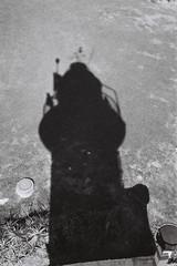 000031 (álvarogonzáleznovoa) Tags: kodak byn blackandwhite ligthouse streetphotography