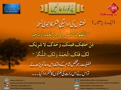 16-11-16) woodz-Recovered-Recovered (zaitoon.tv) Tags: mohammad prophet islamic hadees hadith ahadees islam namaz quran nabi zikar