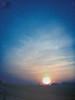 30103254272_998d248d8a_o (Aspen shagor) Tags: zarah noor islam