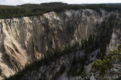 "Grand Canyon of the Yellowstone • <a style=""font-size:0.8em;"" href=""http://www.flickr.com/photos/63501323@N07/31157812316/"" target=""_blank"">View on Flickr</a>"