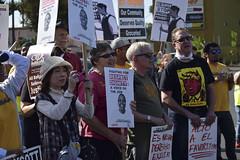 El Super Rally Novembe-22-201697 (ufcw770) Tags: justiceforelsuperworkers dolores huerta ufcw ufcw770 ufcwlocal770 johngrant boycottelsuper union