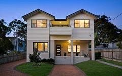28 Heather Street, Collaroy Plateau NSW
