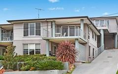 4/21 Hospital Road, Bulli NSW