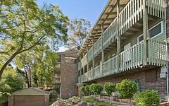 121 Riverview Street, Riverview NSW