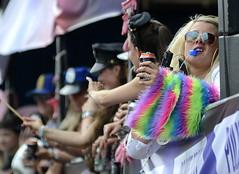 _DSC2077new (klausen hald) Tags: gay copenhagen lesbian homo homosexual copenhagenpride homosexsual copenhagenpride2015