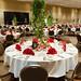 Peoria Promise Fundraiser