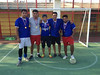 "Campeonato Social II b • <a style=""font-size:0.8em;"" href=""http://www.flickr.com/photos/133820545@N06/20672614391/"" target=""_blank"">View on Flickr</a>"