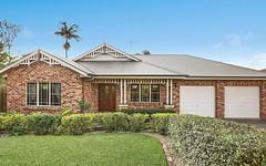 74 Oramzi Road, Girraween NSW