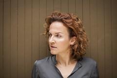 Steffi Henn
