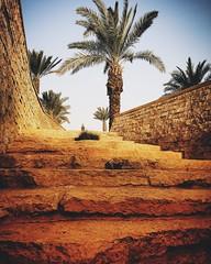 #ساحة #البجيري #الدرعية #الرياض (Abdulaziz Mansour) Tags: الرياض ساحة الدرعية البجيري
