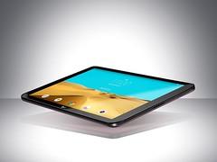 LG G Pad II 10.1