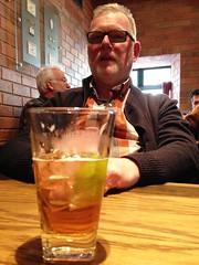 Dublin mannenwe 2015 (29)