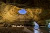 Cueva marina en Benagil. (PILIRUBIO) Tags: luz portugal marina ngc playa belleza cueva benagil algarbe ltytr2 ltytr1 tufototureto