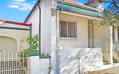 10 Johnson Street, Mascot NSW