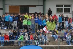 Landesfinale2015-011
