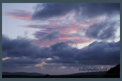 52 in 2015 Week #36 Backlit Taken 3rd Sept Clouds at Orrisdale Farm IOM (bokosphotos) Tags: clouds panasonic backlit cloudscape isleofman iom panasonicgh3 1235f28lens 52in2015 orrisdalefarm week36backlit