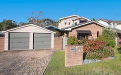 47 Ntaba Road, Jewells NSW