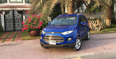 2015-Ford-EcoSport-Titanium-Image-a (samisiddiquiuae) Tags: photos vehicle testdrive crossover 2015 2ndgeneration roadtest fordecosport