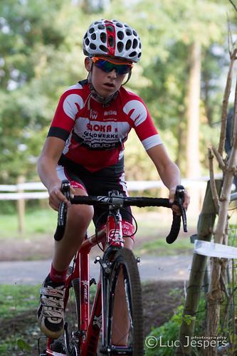 Cyclocross Kasterlee_-165