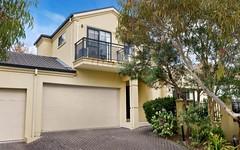 6/2-4 Marion Street, Gymea NSW