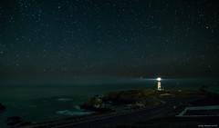 M15-14071.jpg (kgsix) Tags: night oregon stars us lighthouses unitedstates newport yaquinahead