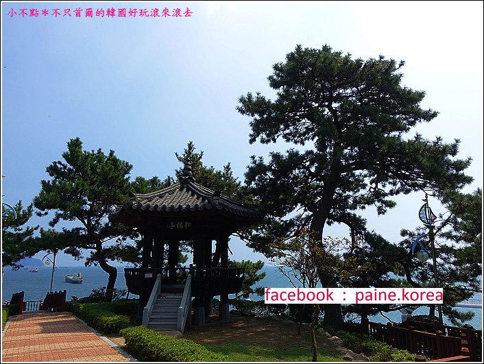 釜山松林公園 (11).JPG
