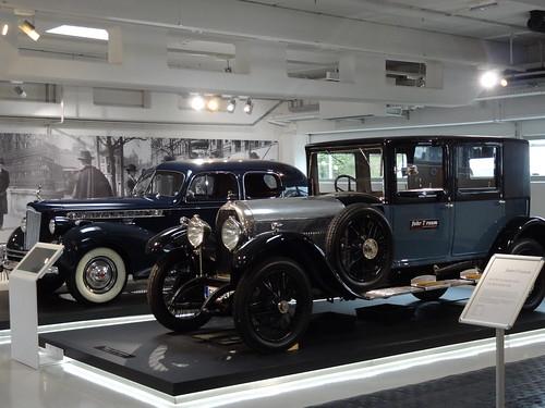 Fahrtraum Museum (34)