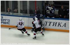 Dynamo Moscow vs Traktor Chelyabinsk     vs  (Dit is Suzanne) Tags: traktor russia moscow icehockey 9 15 12 moskou forward rusland eishockey   dynamomoscow ijshockey views100   khl img0410 canoneos40d  kontinentalhockeyleague   24092015  traktorchelyabinsk sigma18250mm13563hsm  ditissuzanne  dmitrypestunov alexeitsvetkov seizoen20152016 season20152016 20152016     dmitrijpiestunow dmitripestunow dmitripestounov  vtbicepalace antonglinkin