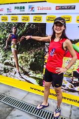 14 DSC_9115 (Frankie Tseng ()) Tags: sports sport race 50mm nikon outdoor flash running tokina runners nikkor 70300mm runner tamron 90mm f8 1224mm f28 f4 1870mm sportsphotography otterbox trailrunning aae sb900 yongnuo yn568