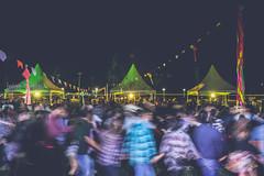 Arrai Unifei 2015 (Emiliane Paixo - photographer) Tags: minasgerais festa festas cultura populares junina arrai itajub