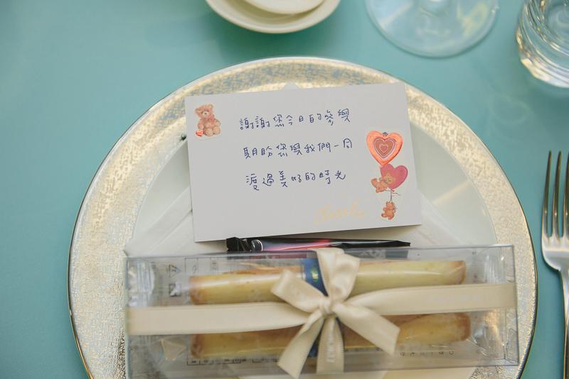 寒舍艾美,寒舍艾美婚宴,寒舍艾美婚攝,婚禮攝影,婚攝,Niniko, Just Hsu Wedding,Lifeboat,MSC_0008