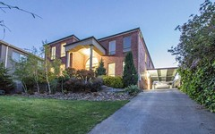 60 Dunfermline Avenue, Greenvale VIC