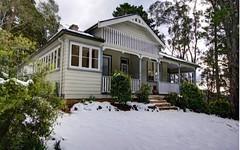 64 Victoria Street, Mount Victoria NSW