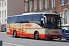 Grayway B12 GWY (johnmorris13) Tags: volvo coach jonckheere mistral b12m grayway b12gwy