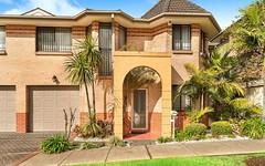 4/28 Inkerman Street, Granville NSW