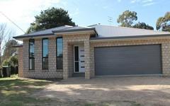 9 Robinson Lane, Braidwood NSW