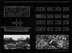 201415 Modul 9 - Master projekat: Ivan Jovicevic 03 (mentor Vladimir Lojanica)