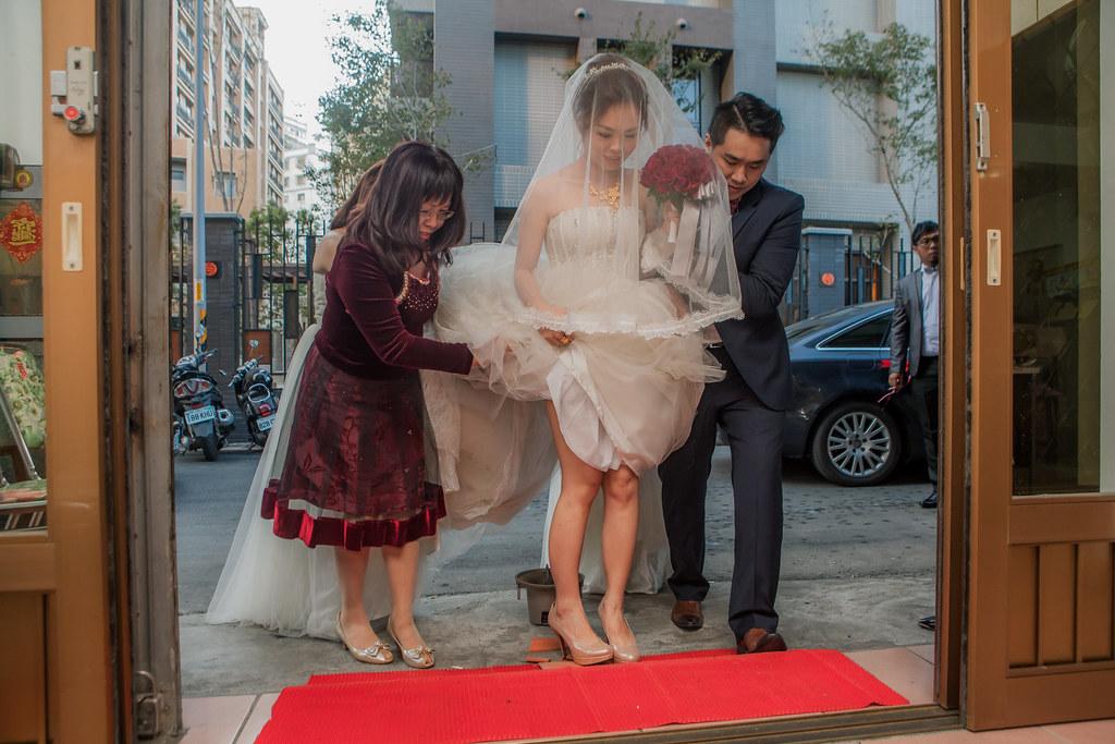 Be Two Studio 白兔專業錄影團隊,CH WEDDING,Anita 俐婷,婚攝,婚禮紀實,三峽海霸船,橘子白-阿睿