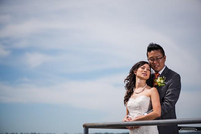 ACWinnie&Anthony-wedding-HL-HD-0131