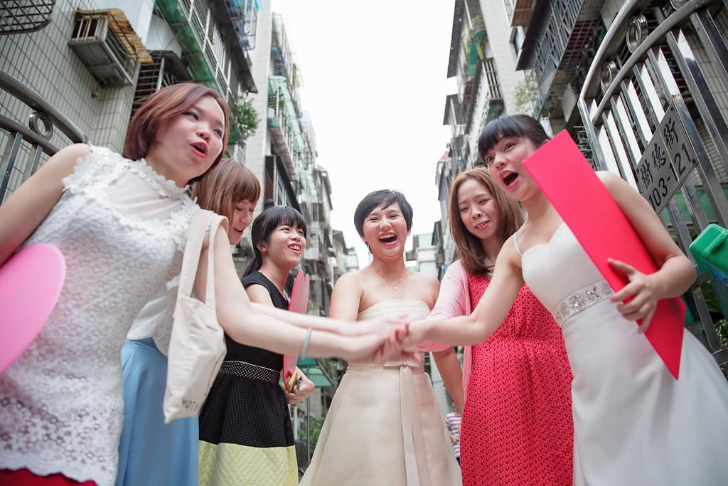 竹東資源莊,新竹婚攝,資源莊婚攝,婚攝,奕勛&婷婷046