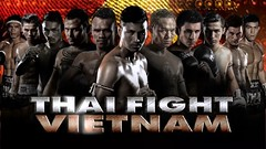 Liked on YouTube: ไทยไฟท์ ล่าสุด เวียดนาม 9/10 24 ตุลาคม 2558 ThaiFight 2015 HD [ สุดสาคร ส.กลิ่นมี ]