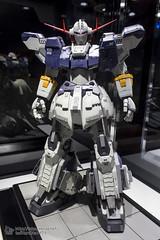 GPexpo2015_6-199 () Tags: toy model hobby gundam   gunpla  plasticmodel      gunplaexpo expo gbwc gunplabuildersworldcup   gbwc2015 expo2015