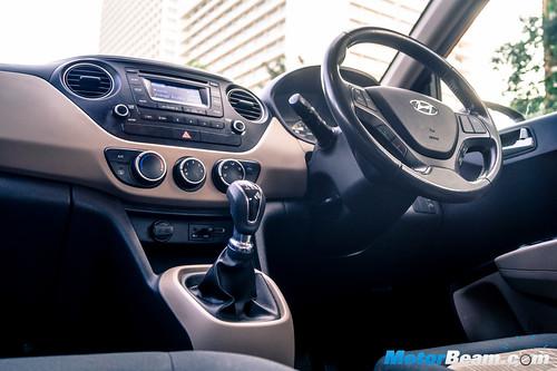 Hyundai-Grand-i10-Long-Term-09