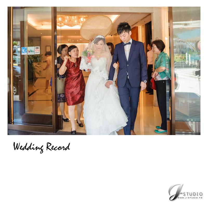 府中晶宴婚攝,晶宴,晶宴婚宴,新秘郁涵 ,婚攝小勇,台北婚攝,紅帽子工作室-055