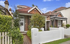 116 Doncaster Avenue, Kensington NSW