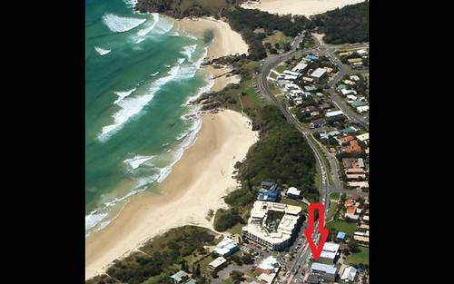 5/47 Tweed Coast Rd, Cabarita Beach NSW 2488