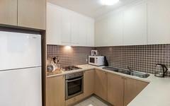 222/80 John Whiteway Drive, Gosford NSW