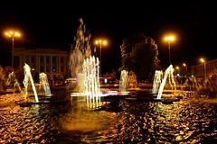 DSC_0292 (drs.sarajevo) Tags: ballet opera theatre tajikistan dushanbe centralasia agni streetsofdushanbe