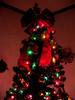 121225-10 (knittinjen) Tags: christmas christmastreedecorations parentsinlittlefalls