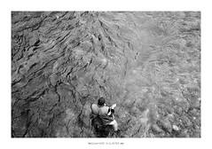 Pescatore (JackWid) Tags: 18 53 103 helios helios103